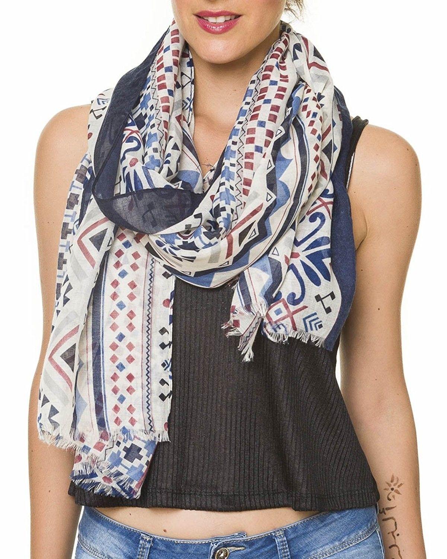 0c9449d2eda66 Scarves & Wraps, Fashion Scarves, Scarf for Women Lightweight Fashion Spring  Winter Scarves Shawl Wraps by Melifluos - Nf17-2 - C118342RLZW #SCARVES # WRAPS ...