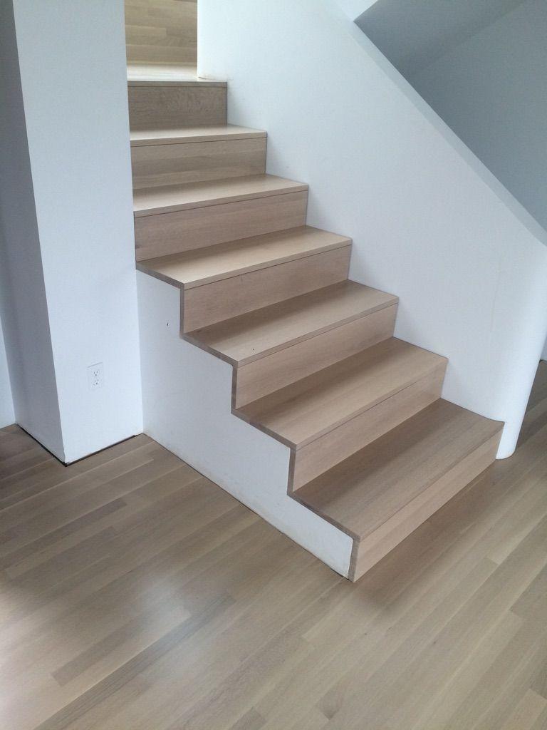 Domino Hardwood Floors Blog » Blog Archive Custom Hardwood Floors .