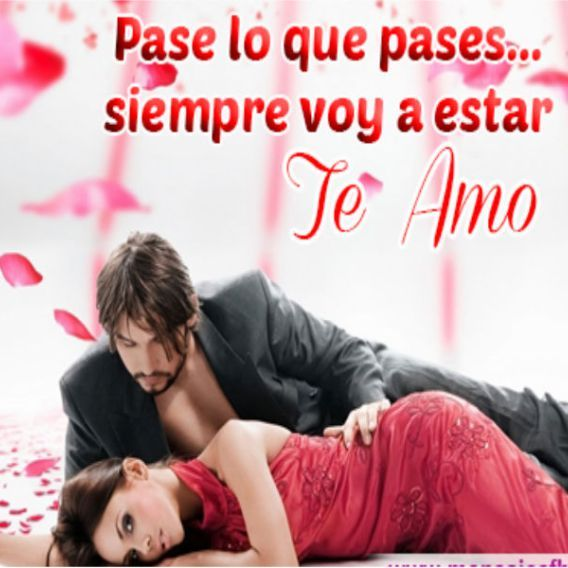 Tarjetas De Amor Para Mi Esposa Gratis Amor Poster Movie Posters
