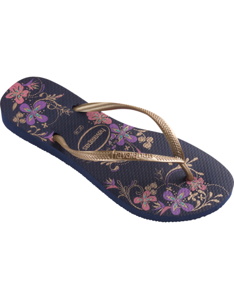 307bf5ea012fcb These Slim season havaianas SHOULD be in your closet already. If they are  not