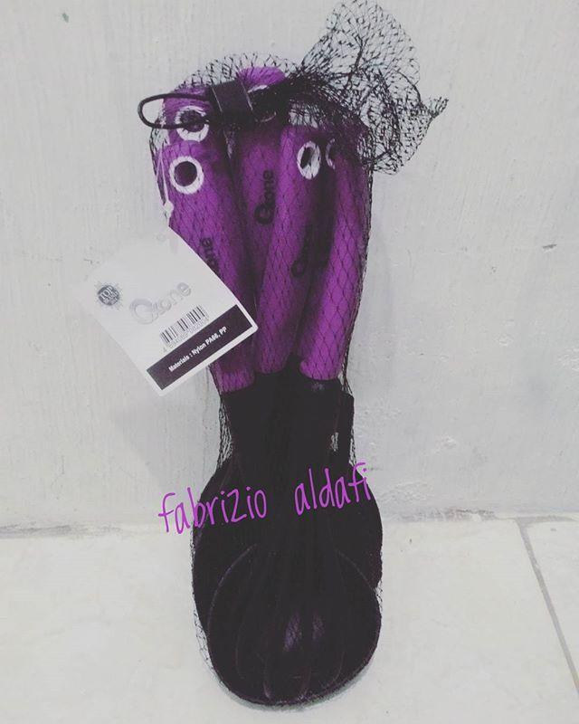 #ungulover #ungulovers #purple #purplelover #kitchentools #oxone #kitchentooloxone #purplekitchentools #spatula #purplespatula #lovepurple #ungu #spatulaungu #oxoneungu #klaten #kichentoolungu  Yummery - best recipes. Follow Us! #kitchentools #kitchen