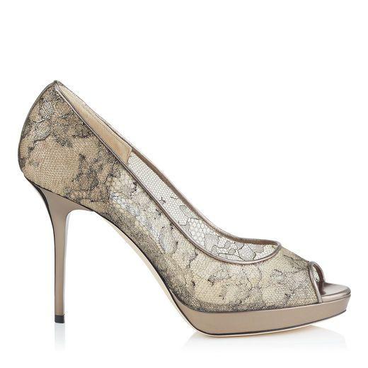 Bridal Shoes Harvey Nichols: Bride Shoes, Heels, Wedding
