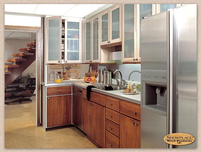 Keane Kitchens   Home   Kitchen Cabinet Refacing, Cabinets, Kitchen  Remodeling Contractor In The San Francisco Bay Area. Cabinet Refacing And  Refinishing, ...