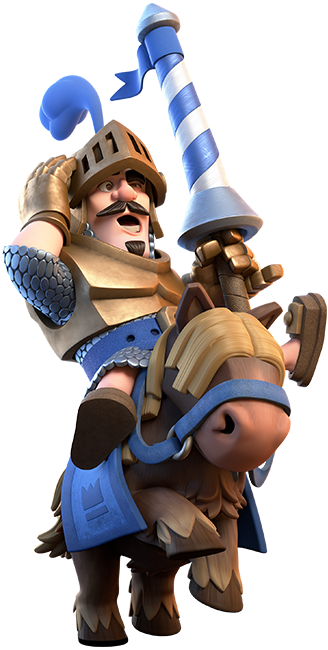 Clash Royale Author Supercell Purpose Make A Deck To Play And Battle With Teaching Strategy How How Clash Royale Personajes Clash Royale Clash Royale Deck