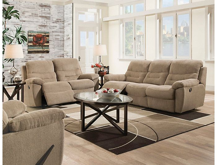 Best Pin By Chelsea Finger On Home Livingroom Layout 400 x 300
