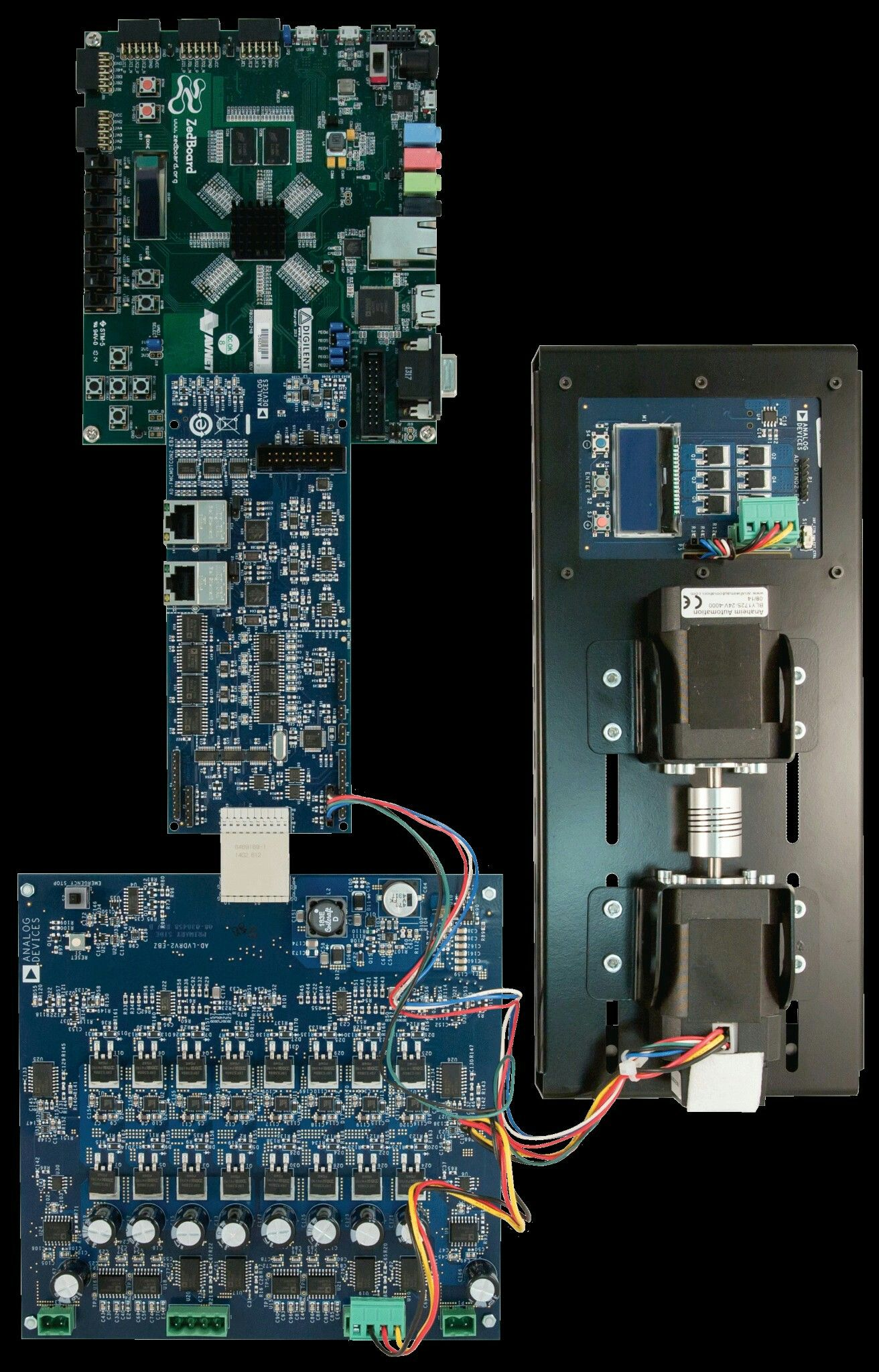 Hp Dv6000 Diagram Enthusiast Wiring Diagrams Keyboard For Circuit Pinwheel Automotive