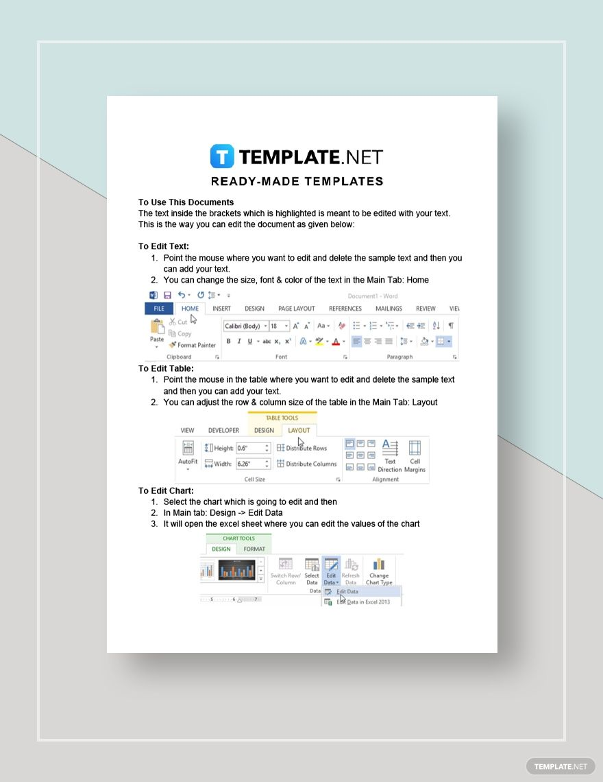 Free Commercial Rent Invoice Template Word Doc Excel Apple Mac Pages Google Docs Google Sheets Apple Mac Numbers Marketing Plan Template Invoice Template Business Plan Template