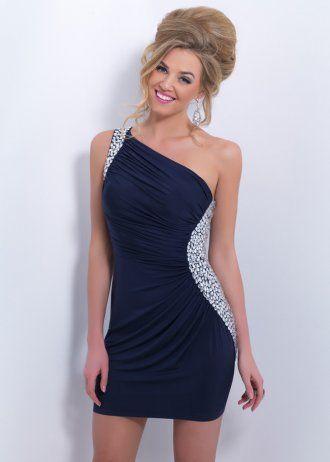 black-navy-one-shoulder-side-beaded-pleated-prom-dresses-prom-dresses-cheap-prom-dresses-sale-a-1418977188ng4k8.jpg (330×462)