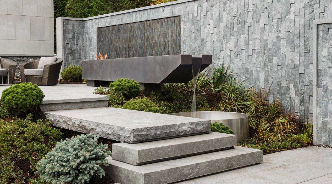 landscape-japanese-garden-architecture | Japanese garden