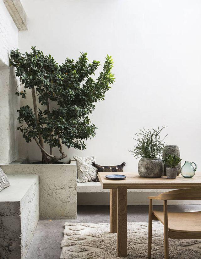 Le Catalogue Am Pm Automne Hiver 2017 Est Là A Home Decor Post From The