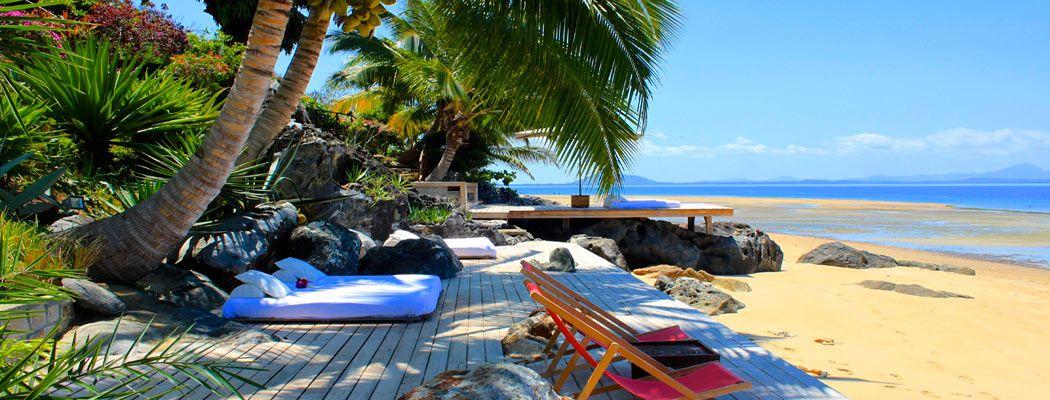 Les 25 Meilleures Idées De La Catégorie Hotel Madagascar Sur Pinterest Hôtels à Ile Des Pins Et Pee île Palme