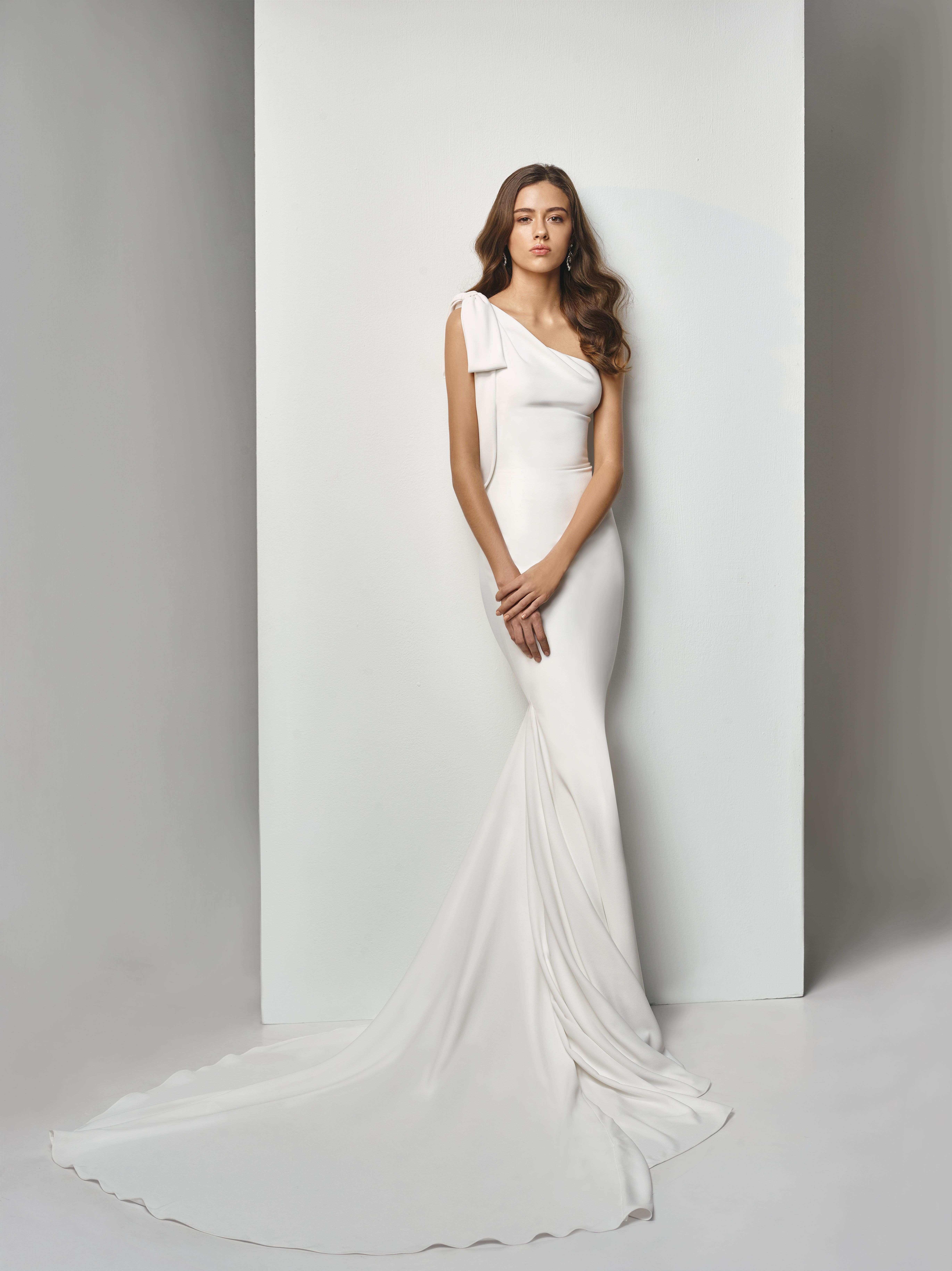 Bt19 6 Wedding Dresses Designer Wedding Dresses Bridal Dresses [ 7320 x 5484 Pixel ]