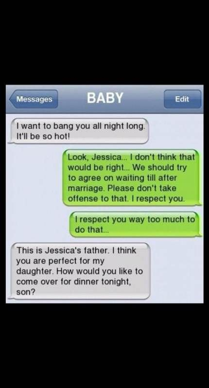 38+ Best Ideas For Funny Texts To Boyfriend Teenagers Awesome - So Funny Epic Fails Pictures