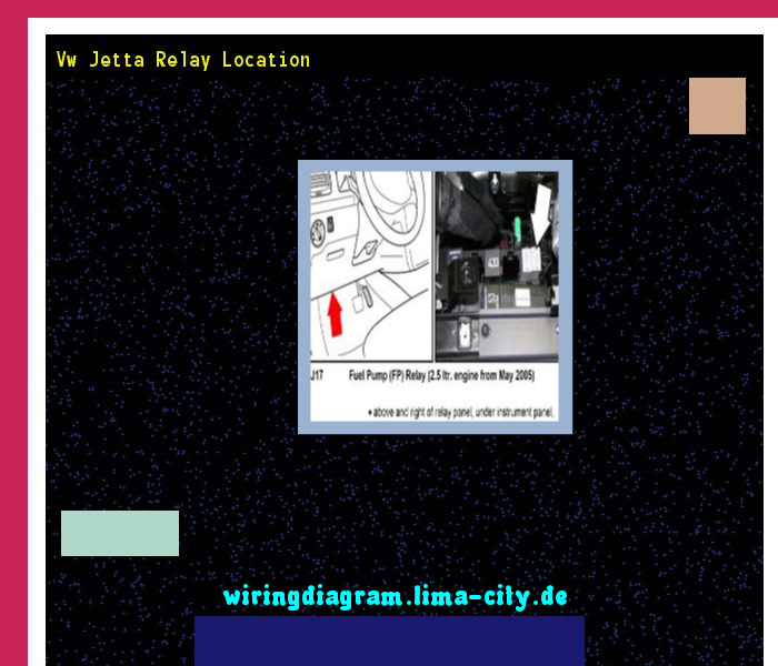 Vw Jetta Relay Location Wiring Diagram 18243 Amazing Rhpinterest: X12 Wiring Diagram At Elf-jo.com