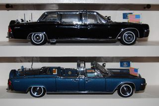 1969 lincoln continental executive limousine by lehmann peterson1969 lincoln continental executive limousine by lehmann peterson