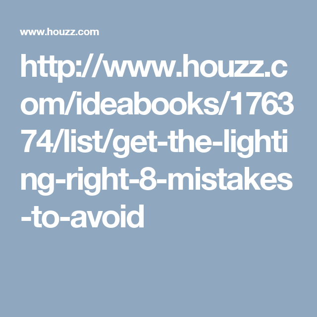 Http www houzz com ideabooks 176374 list