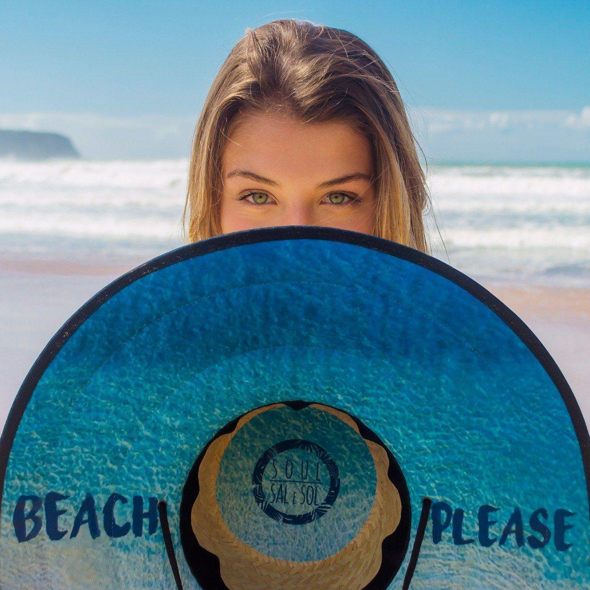 cc6498b6d1524 Resultado de imagem para chapéu de palha surf quiksilver valor ...