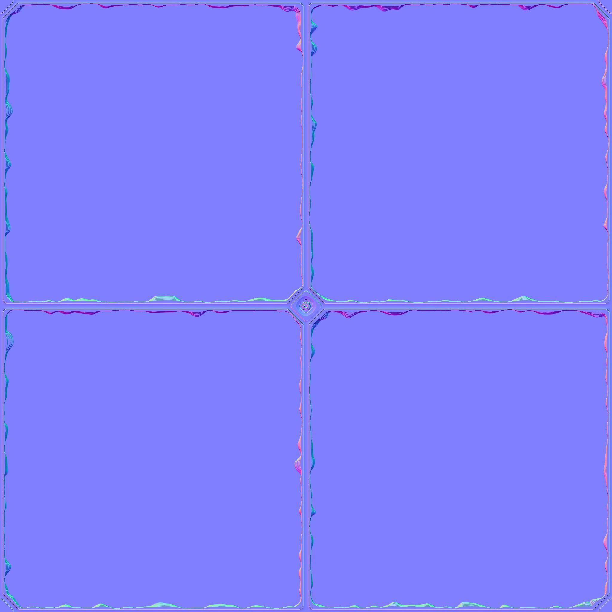 Normal map textures  Seamless tillable 4096 x 4096 texture very high
