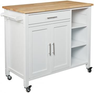 d8f1291bf71e71b06be535bd497323eb - Better Homes And Gardens Granite Top Kitchen Island Cart