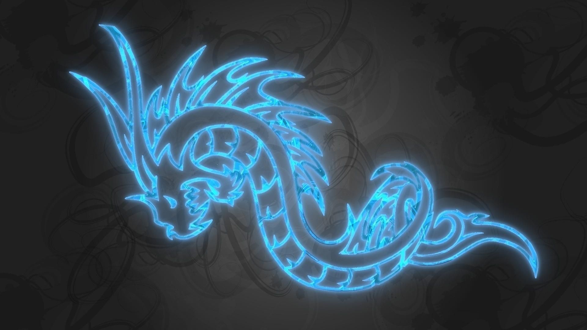 Free And Stunning Dragon Wallpaper Collection GraphicLoads 1920x1080 Dargon Wallpapers