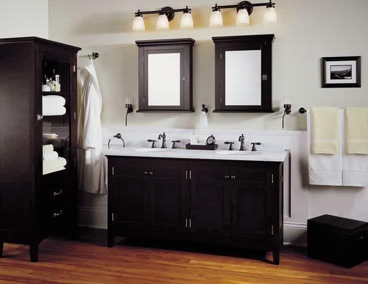 Bathroom Lighting Task Bathroom Lighting Nice Bathroom Mirrors Lights With With Images Bathroom Lights Over Mirror Bathroom Light Fixtures Light Fixtures Bathroom Vanity