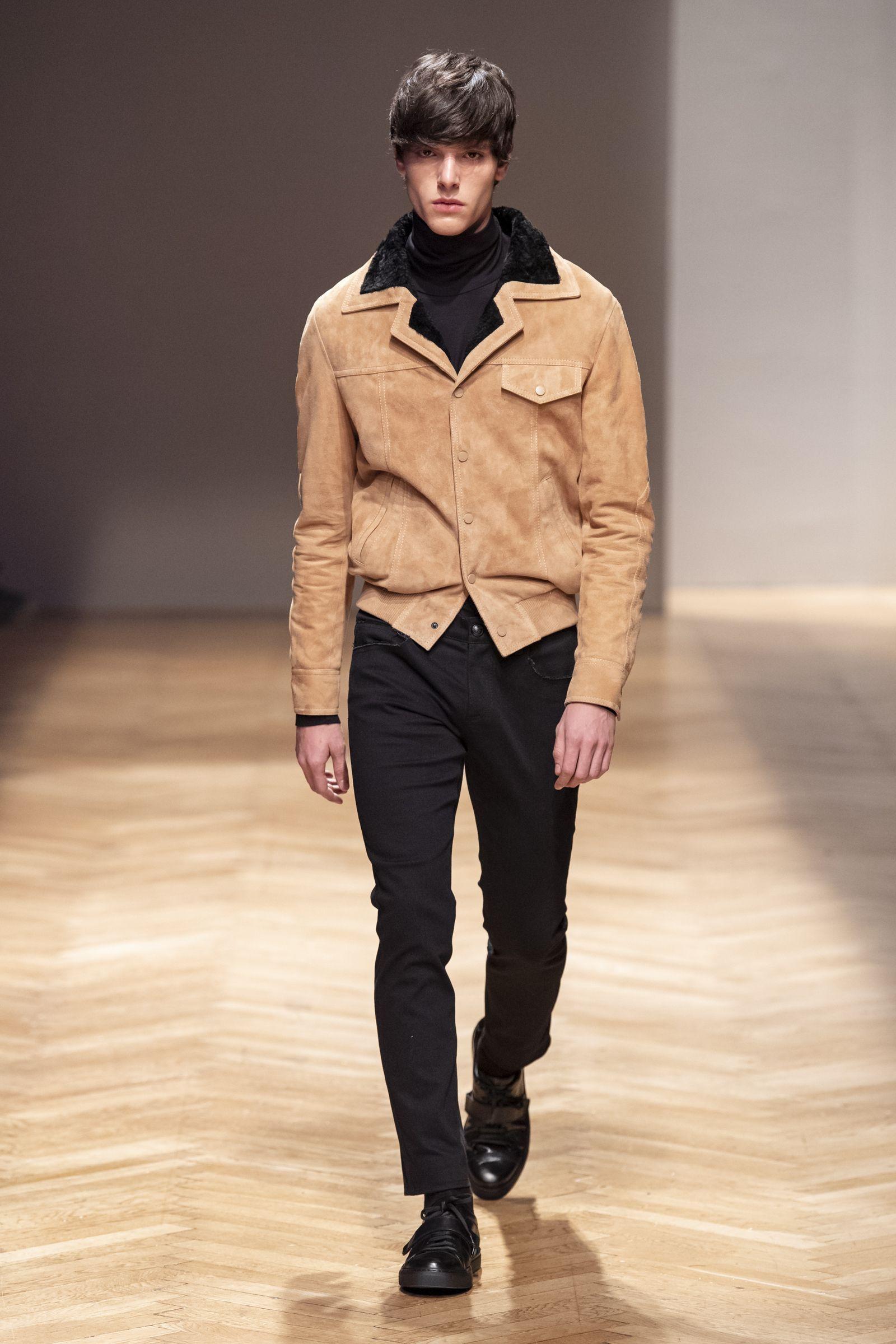 27+ Moda uomo 2020 inverno ideas