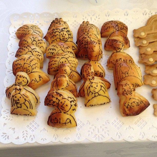Bon appétit ! #bmnancy #mediathequemanufacture #nancy #retouraubercail #inauguration