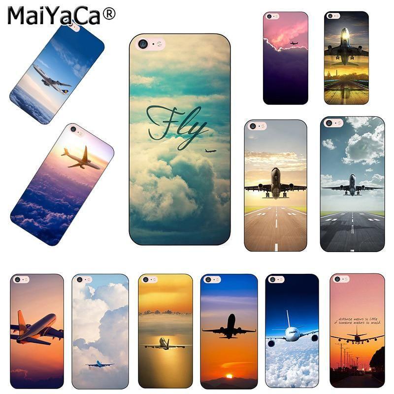 cover iphone 6 aereo