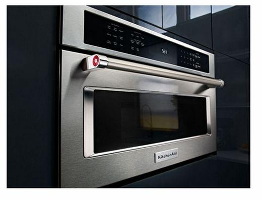 kitchenaid built in microwave oven design inspiration creative rh jannermanor com