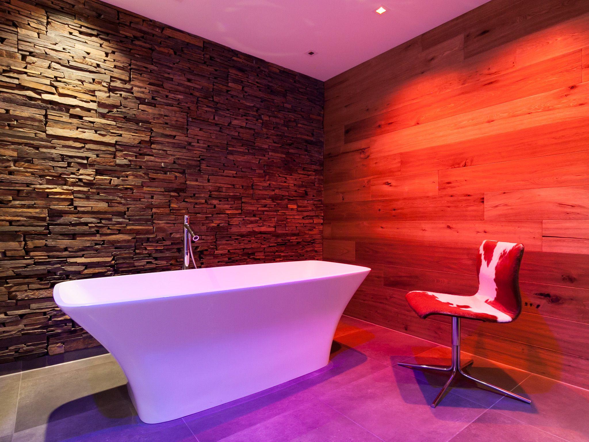 Birk Nürtingen freistehende badewanne birk badausstellung im meistermax