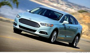 Ford Recall Issued Personal Injury Most Fuel Efficient Cars Fuel Efficient Cars Ford Fusion