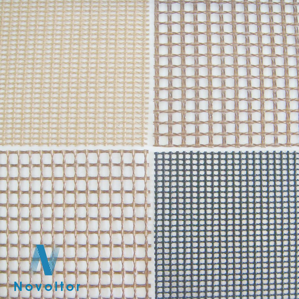 Lightweight Teflon PTFE Glass Mesh Fabric | alibaba | Pinterest ...
