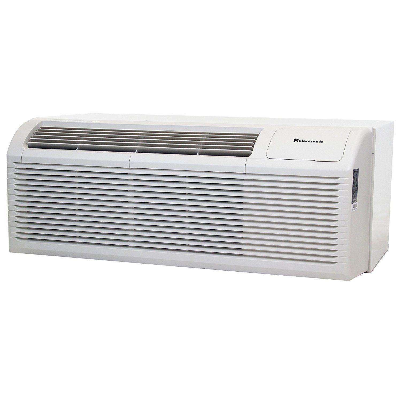 YMGI 15000 Btu PTAC AC Heat Pump 208230V 5KW HEATER GRILL