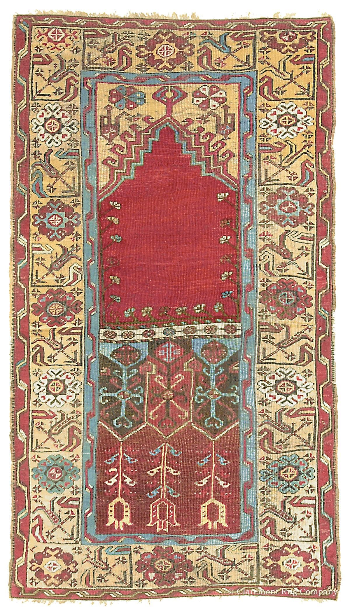 Sorry This Rug Is No Longer Available Claremont Rug Company Kilim Halilar Hali