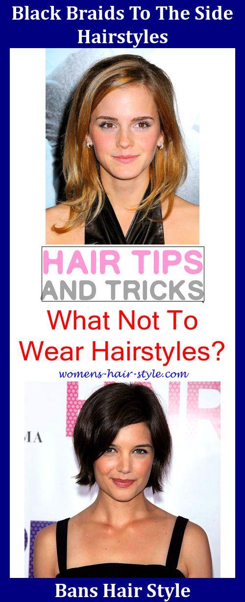 Best Hairstyle For Long Hair Women Audrey Hepburn Hairstyles