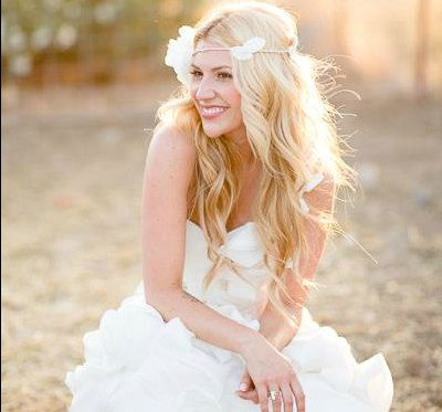 1000+ images about Wedding Look on Pinterest