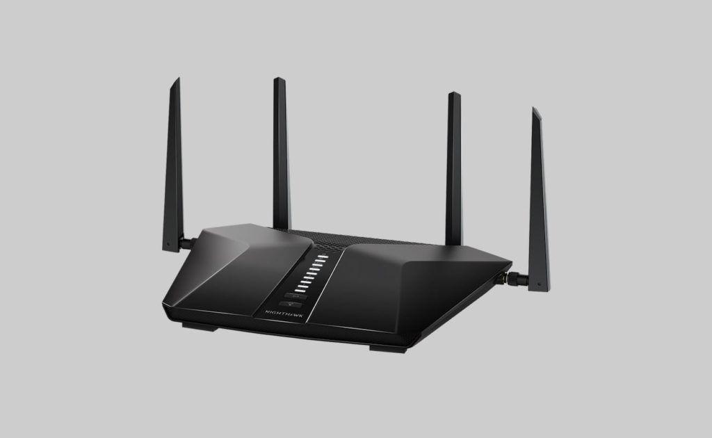 d8f1df7a37afa63db8a9edc7ead426a7 - Best Router For Vpn Pass Through