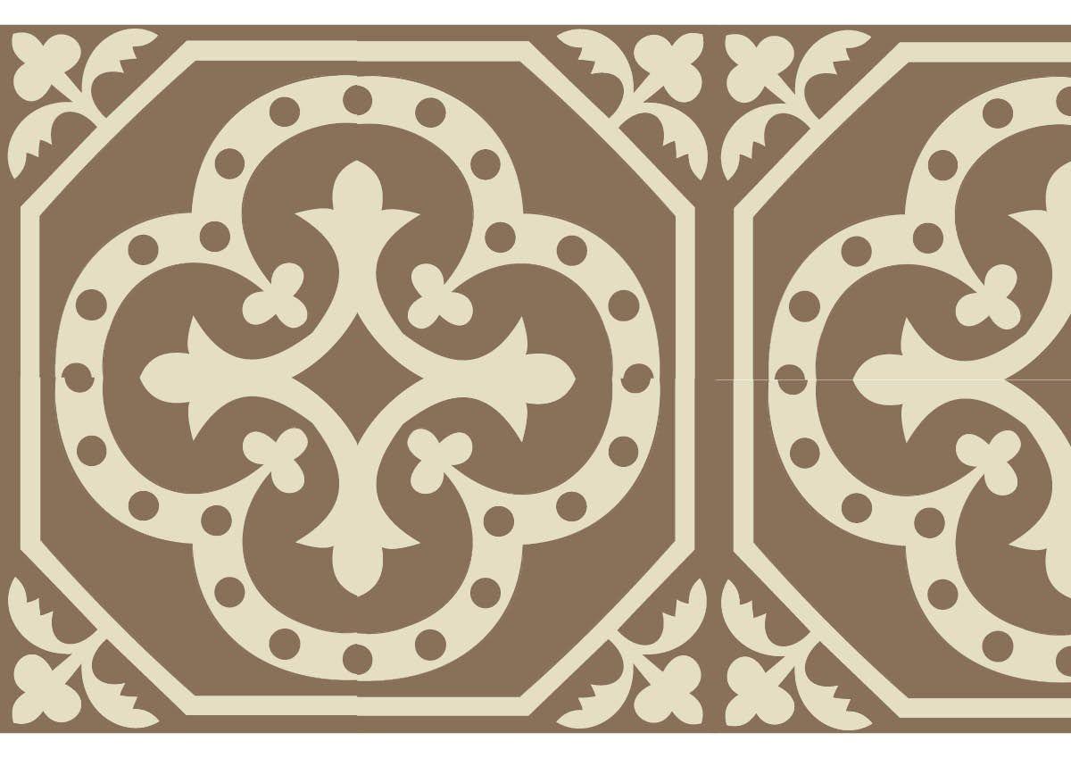 collection les traditionnels ateliers zelij ref 211 pinterest. Black Bedroom Furniture Sets. Home Design Ideas