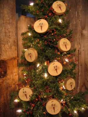 primitive christmas decorating ideas primitives_hq price guide