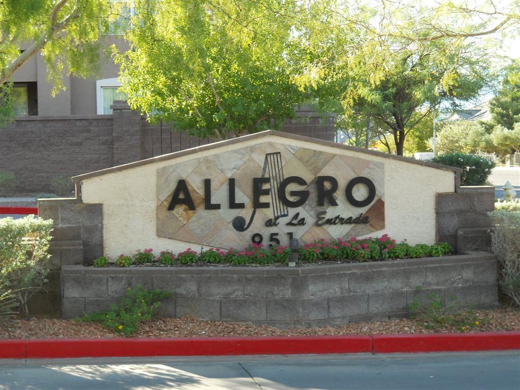 Apartments In Henderson Allegro At La Entrada Rates Floor Plans Apartments Near Las Vegas Henderson Nv Outdoor Decor Henderson