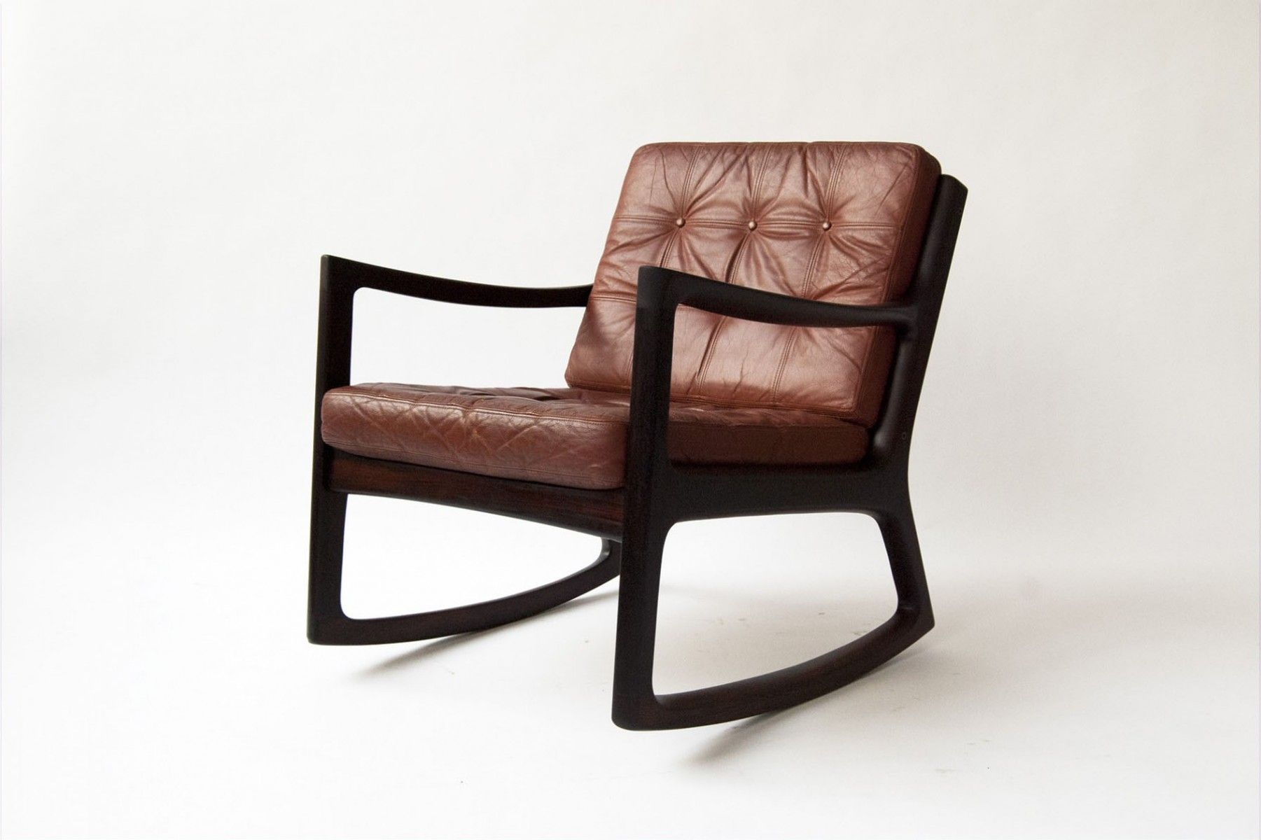 Ole Wanscher Online Shop Rocking Chair Rocking Chairs For Sale Chair