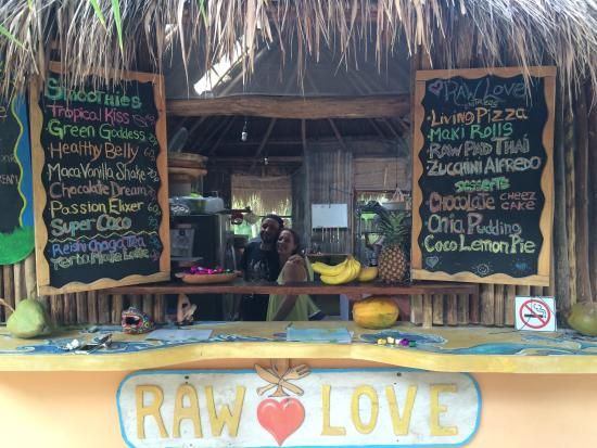 Raw Love Tulum See 87 Unbiased Reviews Of Raw Love Rated 5 Of 5