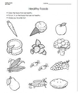 fruit activities - Google Search | April-Easter/Spring/Insects ...