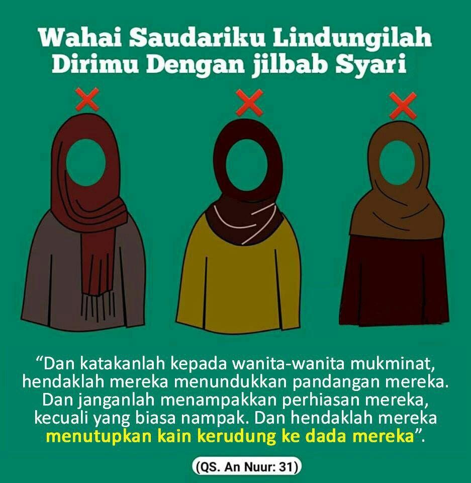 Pin Oleh Mitjan Kotem Di A Moslem Quotes Sahabat Wanita Motivasi