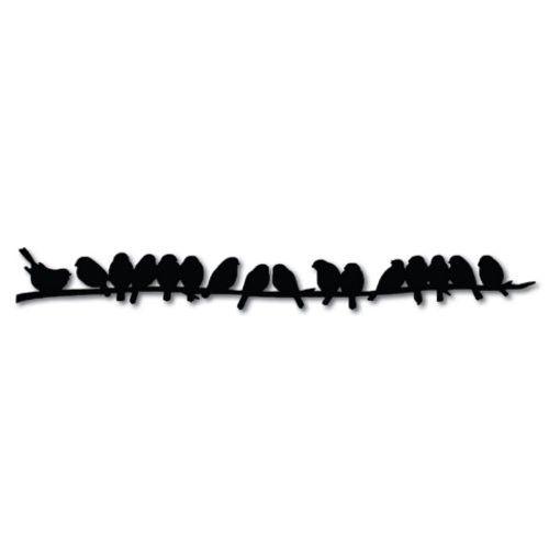 #sparrows #crystal #ashley #wall #art #www.thefurniturestore.co.nz