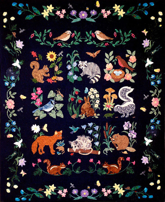 Pin By Amanda Liburdi On Quilts Quilts Applique Quilts