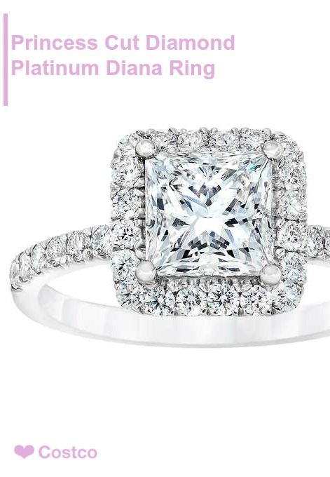 great wedding date high and cz banquet product diamond price design rings for highest party women unique the sell on suitable fashionable quality shopping platinum s elegant hot so