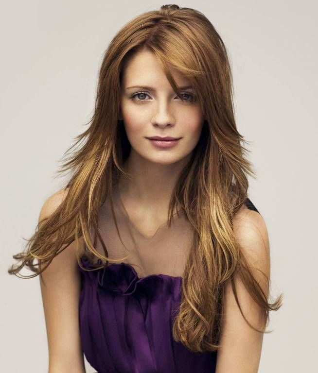 Hair Colors For Cool Skin Tones7 My Hair Dreams Pinterest Hair