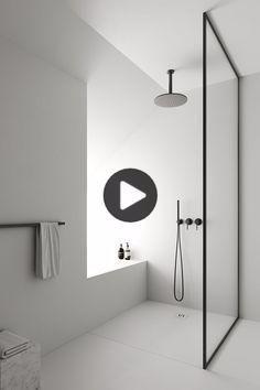 Photo of 浴室 の 照明 を 慎重 に 選 択 し て く だ さ い。 バ ス ル ー ム に は 、   '…
