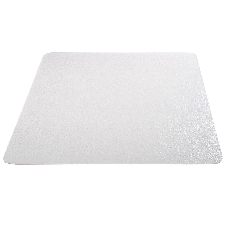 rubber chair mat for hardwood floors office pinterest chair